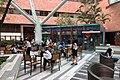 PolyU American Diner (20180910122034).jpg