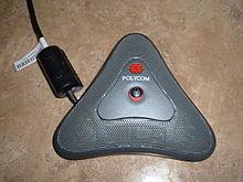Polycom - Wikipedia