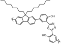 Polyfluorene with ESIPT.png