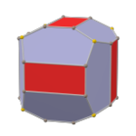 Polyhedron chamfered 6 pyritohedral.png