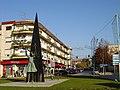 Pombal - Portugal (349537945).jpg