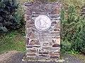Pomnik Georgius Agricola.jpg