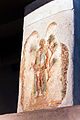 Pompeii Lupanar 03.jpg