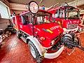 Pompiers zone de secours 5 W.A.L. CF3, Mercedes Unimog foto 1.jpg