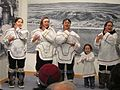 Pond Inlet Singing (5878099395).jpg