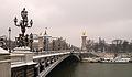 Pont Alexandre III sous la neige - janvier 2013.jpg