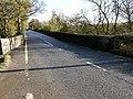 Pont Nant-y-dugeod - geograph.org.uk - 601002.jpg