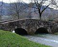 Pont de La Peyrouse (Baume-les-Messieurs).JPG