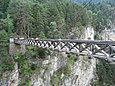 Pont du diable 01 by Line1.jpg