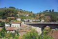 Ponte de Ovil - Portugal (47525181322).jpg