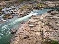 Ponte do rio Luenha em Tete - panoramio - Nelson Deolinda Amin… (9).jpg