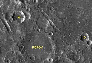 Popov Cr 225 Ter Wikipedia La Enciclopedia Libre border=