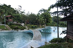 Poring - Hot Springs 0012.JPG