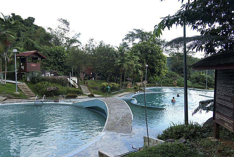 File:Poring - Hot Springs 0012.JPG