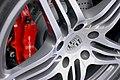 Porsche 911 (997) Carrera 4S Wheel.jpg