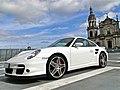 Porsche 911 Turbo (5581260057).jpg