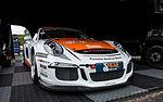Porsche Cayman 981 SP GT4.jpg