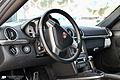 Porsche Cayman S - Flickr - Alexandre Prévot (18).jpg