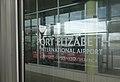PortElizabethAirport2018.jpg
