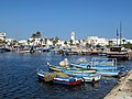 Port Des Peches (28209233479).jpg