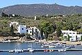 Port Lligat, Cadaqués (Gerona) - panoramio (2).jpg