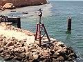 Port de Jorf 03.jpg