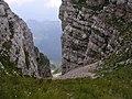 Porta Trentina - panoramio.jpg
