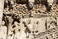 Portail-Nabuchodonosor.jpg