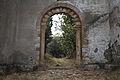 Portail de Notre-Dame de Douno-Pa, Notre-Dame de Laval.jpg