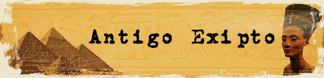 Portal Antigo Exipto.jpg