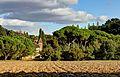 PortetsurGaronne Chateau dela Creuse.jpg