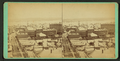 Portland waterfront, from Robert N. Dennis collection of stereoscopic views.png