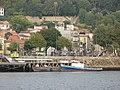 Porto, vista da Douro (28).jpg