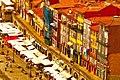 Porto - panoramio (33).jpg