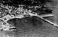 Porto Torres 1930.jpg