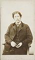 Porträtt av man, Gustaf Dahl - Nordiska Museet - NMA.0055466.jpg