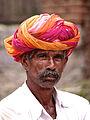 Portrait India.jpg