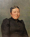 Portrait de femme (Charles Francisque Raub).jpg