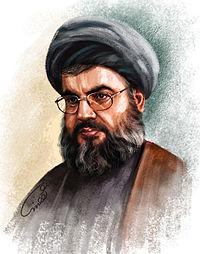 Portrait of Hassan Nasrallah.jpg
