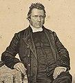 Portrait of Rev. Rowland Hughes, Wesleyan Minister (4670927) (cropped).jpg