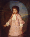 Portrait of a Farnese prince - Galleria Nazionale, Parma.png
