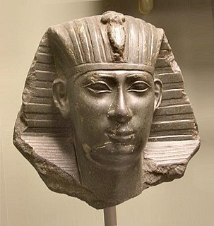 Twenty-sixth Dynasty of Egypt Egyptian dynasty of the Late Period (664-525 BCE)
