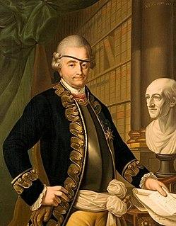 David-Louis Constant de Rebecque