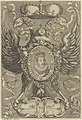 Portret van Ferdinand II, RP-P-1908-1291.jpg