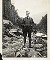 Portrett av Francis Bull, 1920 (7248101772).jpg