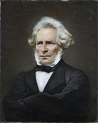 Portrett av Georg Prahl Harbitz.jpg