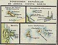 Posesiones Españolas en Africa Costa Norte.JPG