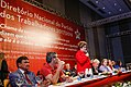Posse da Presidenta do Partido dos Trabalhadores, Gleisi Hoffmann (35630668501).jpg