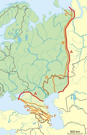 Эссе россия европа или азия 9034