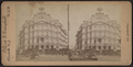 Post office, N.Y, from Robert N. Dennis collection of stereoscopic views 10.png